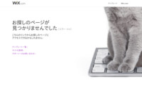 The RoVing Stones website Japan