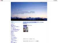 アニメ Steins;Gate 第19話「無限連鎖のアポトーシス-Endless Apoptosis-」のスクリーンショット