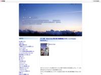 アニメ Steins;Gate 第20話「怨嗟断絶のアポトーシス-Finalize Apoptosis- 」のスクリーンショット