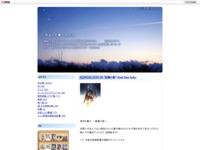 "ALDNOAH.ZERO 06 ""記憶の島""-Steel Step Suite-のスクリーンショット"