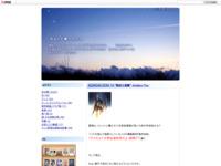 "ALDNOAH.ZERO 16 ""熱砂の進撃""-Soldiers' Pay-のスクリーンショット"