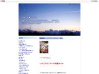 戦姫絶唱シンフォギアGX EPISODE 6「抜剣」のスクリーンショット