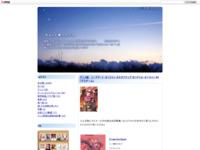 アニメ版 ソードアート・オンライン オルタナティブ ガンゲイル・オンライン #4「デスゲーム」のスクリーンショット