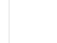 クッキングサークル・こゆのTeatimeのサイト画像