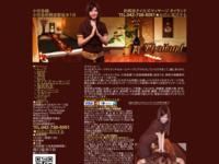 http://thailandtm.web.fc2.com/