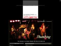 Thumbing Web Site