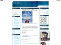 「アナと雪の女王」発売のスクリーンショット