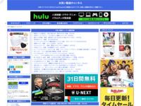 http://waraimasu.blog40.fc2.com/