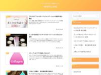 http://white-love.jp/13.htm
