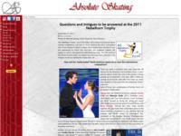 http://www.absoluteskating.com/index.php?cat=articles&id=2011nebelhornintro