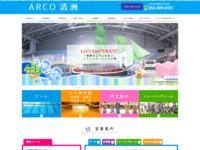 http://www.arcokiyosu.com/