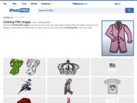 アジアン雑貨フェーン