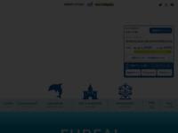 http://www.beachland.jp/