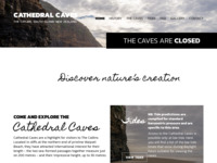 http://www.cathedralcaves.co.nz/