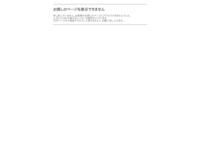 http://www.city.kiyose.lg.jp/