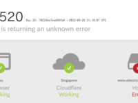 PHP class for using the Google Analytics API