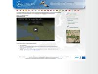http://www.eu-nomen.eu/portal/