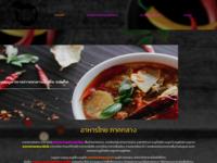 http://www.fg-yosami.com/