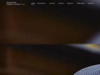 福岡OAゼミナール
