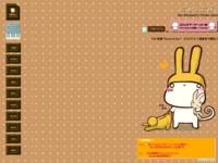 http://www.fujitsubo-machine.jp/~kiyo/