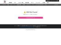 http://www.fujitv.co.jp/megami/story/index08.html