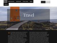 神奈川クリニック・スクリーンショット