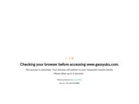 合宿.com