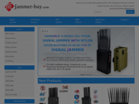 jammer-buy