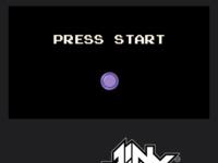 http://www.jinx.com/photo_detail.aspx?id=5026&pid=461