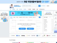 http://www.jobkorea.co.kr/