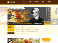 http://www.joyfull.co.jp/index.html