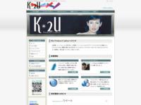 K2u Produce C-pirica・スクリーンショット