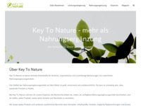 http://www.keytonature.eu/