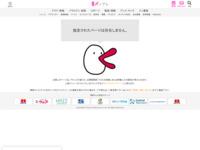 http://onion-ring.sakura.ne.jp/mt3/2009/05/recipirecipi.html