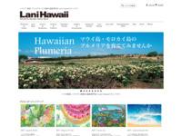 ハワイ雑貨、ハワイアングッズの通販専門サイト:ラニハワイ カフェ