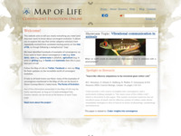 http://www.mapoflife.org/