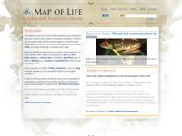 http://www.mapoflife.org/