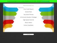 渋谷ミスキャンパスナイト