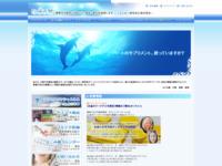http://www.nagomi.com/monroe/