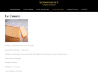 http://www.schmidhauser.fr/?dossier=nos-collections&page=le-cousin