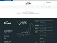http://www.skijam.jp/green/index.html