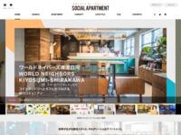 http://www.social-apartment.com/