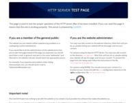http://www.takazen.jp/catalog/index.html