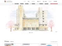 http://www.toyo-hotel.net/