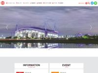 http://www.toyota-stadium.co.jp/