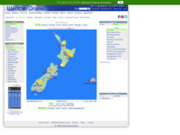 http://www.weatheronline.co.nz/nzweather.htm