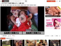 http://www.xvideos.com/video1078152/fashion_lolitas_4_sexiest_wife_of_the_world