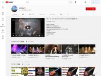 L'Arc~en~Ciel COPY BAND ラル倶楽部~L'Arclub~チャンネル