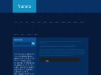 琥珀 ジュエリー・アクセサリー オンラインショップ YURATA