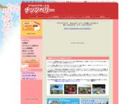 アウトドアサークル ナッツベリーのサイト画像